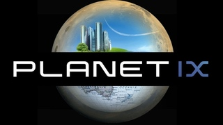 Crowd1 PlanetIX  Открытый разговор русский перевод