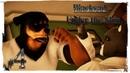 Blacksad - Under the Skin ✔ ЧАСТЬ 4 А ВОТ И БОББИ!