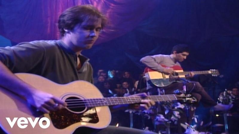 Nirvana - All Apologies (Live On MTV Unplugged, 1993 Unedited)