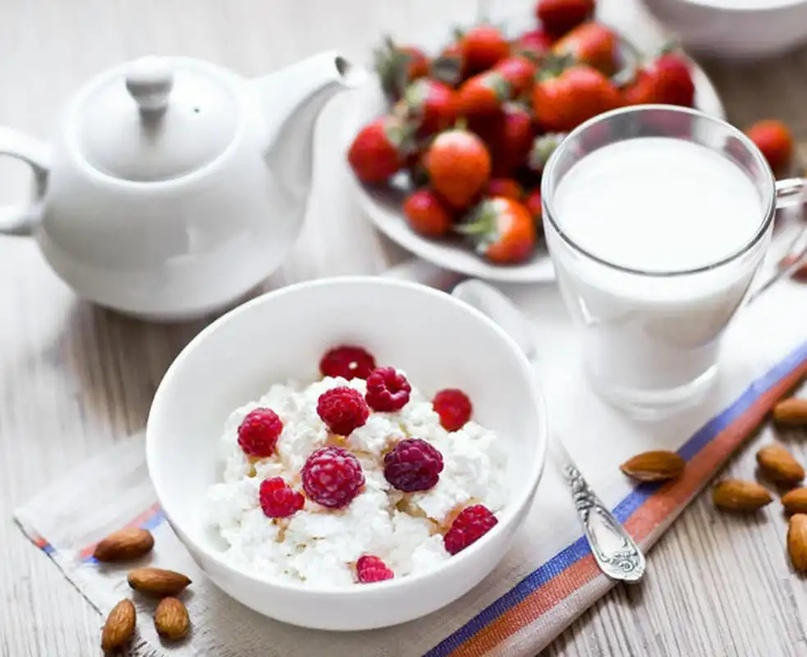ошибки при похудении, витамины, фрукты при похудении, эффективные диеты, как похудеть, ошибки при похудении, правильное питание, как похудеть,  здоровый образ жизни,  питание для похудения,  похудение,  рабочие диеты,  эффективные диеты,  как быстро похудеть,  ошибки при похудении,  похудеть на 3 кг за 2 недели,  похудеть на 8 кг за 2 недели,  похудеть на 6 кг за 2 недели,  как похудеть подростку за 2 недели,  похудеть за 2 недели на 5 кг,  диеты,похудеть в бедрах за 2 недели,  как похудеть на море за 2 недели,  реально ли похудеть за 2 недели,  возможно ли похудеть за 2 недели