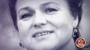 Очная ставка главная наследница бриллиантов Зыкиной встречается сее родней. Пусть говорят. Выпуск от20.06.2019