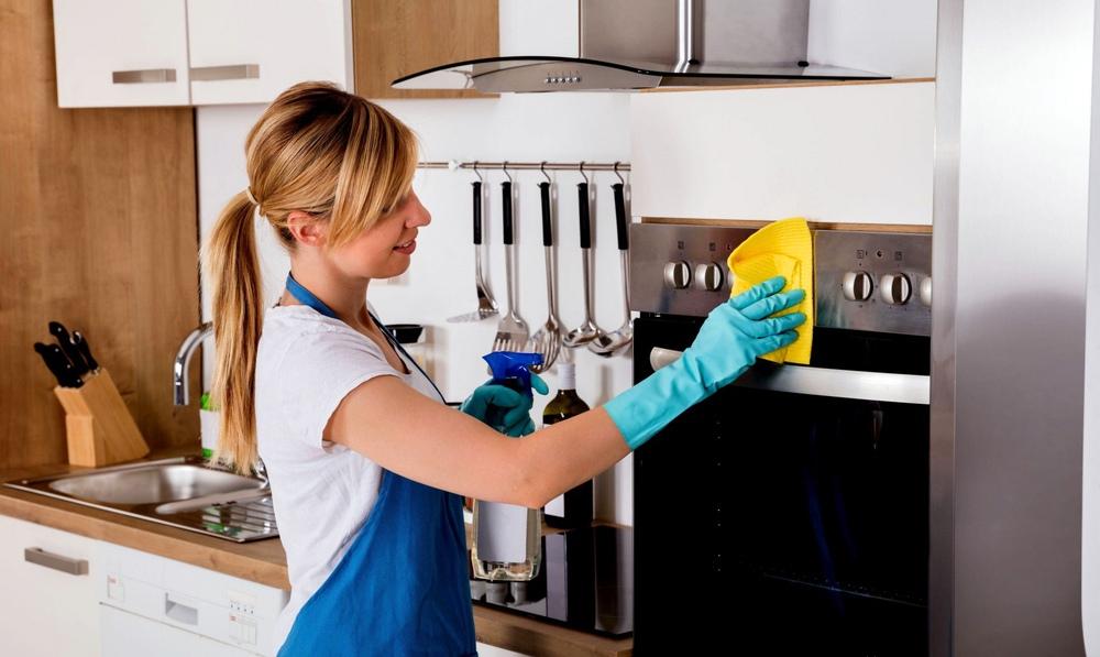 первой серии чистота и порядок на кухне картинки возможность нанесения логотипов