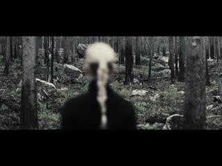 Mari Samuelsen - Timelapse (Official Video)-1080p