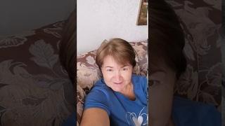 Отзыв Любы Степановой 28 июля 2020 г