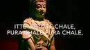 大悲咒 梵唱 輕快版 7遍 藏傳 十一面觀音根本咒Great Compassion Mantra Da Bei Zhou (Tibetan Version)