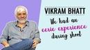 Sanaya Irani Vikram nurtured the character of Simran Singh Vikram Bhatt Shivam Bhaargava