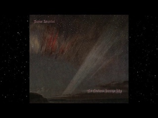 Judas Iscariot - An Ancient Starry Sky (Full Album)