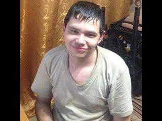Житель Череповца собирал команду для нападения на детсад