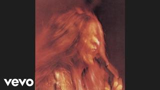 Janis Joplin - Little Girl Blue (Official Audio)
