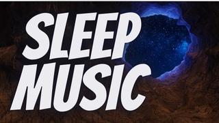 Завораживающая Музыка для глубокого сна и восстановления сил ⚜️ Sleep Hypnosis Music
