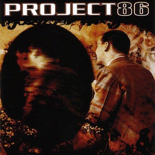 Project 86 album Project 86