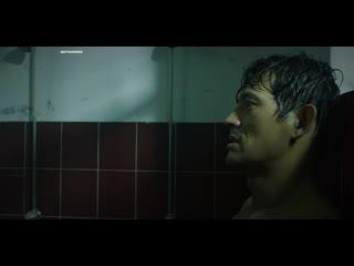 Заключённый (2020) The Prisoner