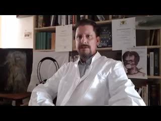 Dr. Bengen Attest
