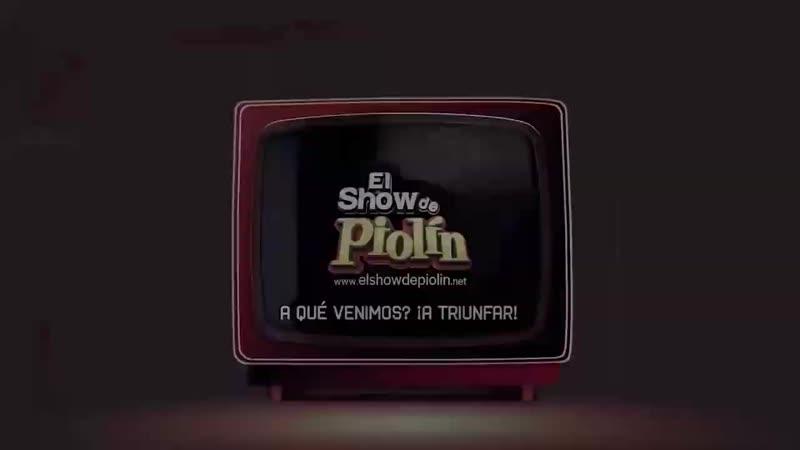 Emilio Estefan le cuenta a Piolín que llego a los Estados Unidos con 3 dólares