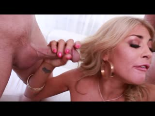 Kayla Kayden, Kendall Kayden [порно, porno, русский инцест, домашнее, brazzers, porn, all sex, hd, Milf, трах]