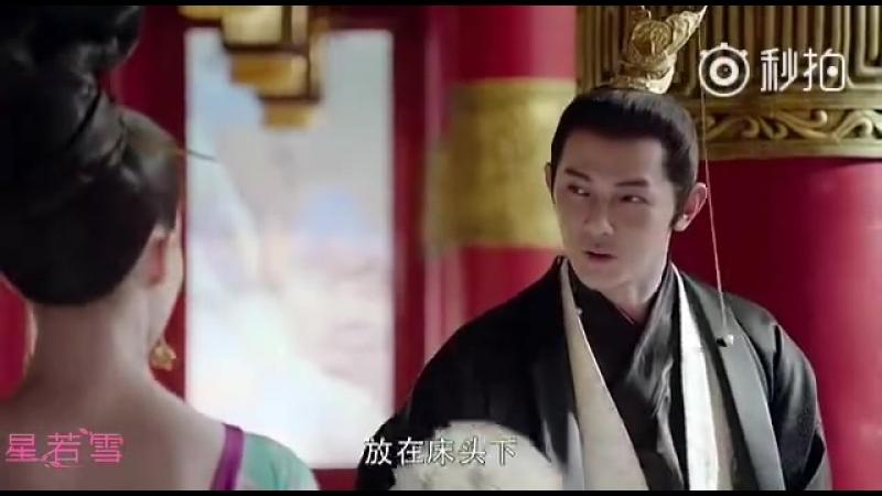 видео из блога 鲜娱圈 / спецвыпуск Mtng Fei Jia Dao № 1