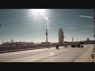 New 2018 музыка в машину (tokio drift)-remix