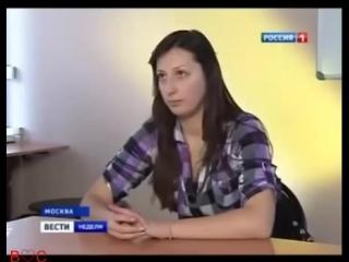 наши Экономисты.mp4