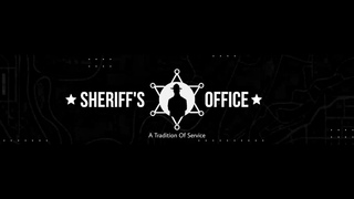 Team Sheriff's Office to Among US