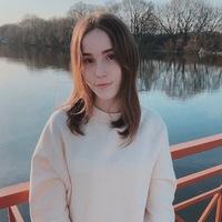 Лиза Питухина