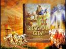 Бхагавад гита 12.13-14 Качества вайшнава.