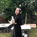 Раяна Асланбекова фотография #8