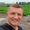 Команда Александра Кравченко