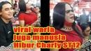 Charly ST12 di Hibur Pengamen Waria wik wik Ambyar lagunya uenak