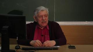 Кузнецов С. Д. - Базы данных - Диаграммы классов языка UML
