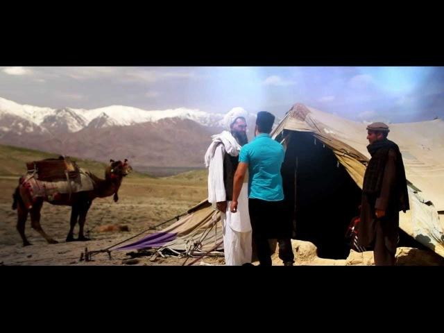 Wali Fateh Ali Khan's Gharsany 2013 August Official Video By AWAP VIDEO