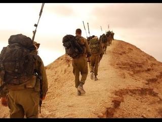 Вопрос-ответ . Диалог с бывшим сотрудником Израильского спецназа.