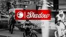 Jono Hopping Controlled Chaos