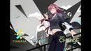 Cytus II Change Tsukasa