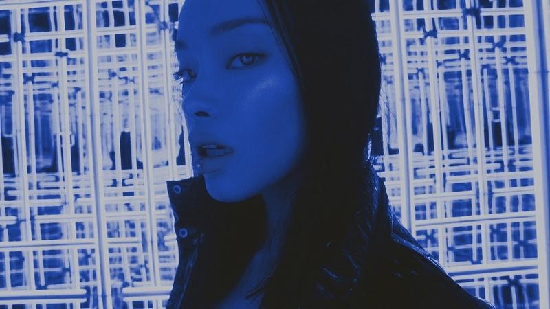 Lexie Liu Nada Official Video