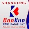 Baokun Cnc