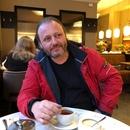 Фотоальбом человека Игоря Сахарова