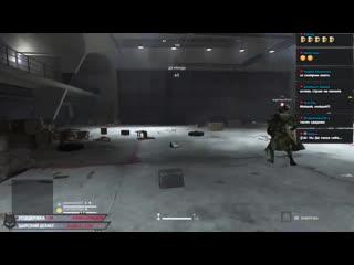 [Sledovatel GameShow] Battlefield 5 Firestorm - Батлрояль в красивой обложке (Розыгрыш на стриме!)
