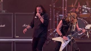 """Kai Hansen - """"Victim Of Fate"""" (Live At Wacken) Feat. Frank Beck - Album """"XXX - Thank You Wacken"""""""