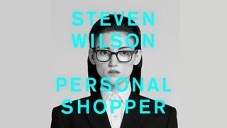 Bah moi j'aime bien et toi ? Steven Wilson - PERSONAL SHOPPER