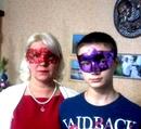 Личный фотоальбом Марины Мартыненко-Антонюк