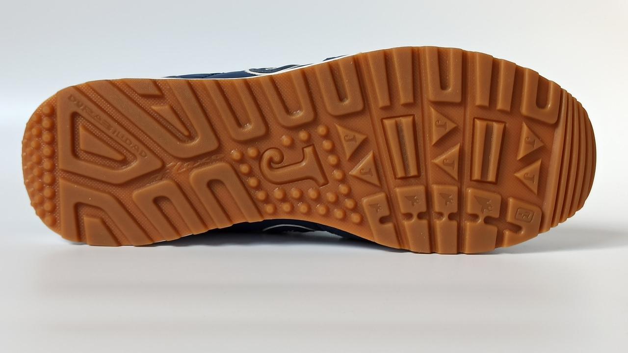 купить кроссовки футзалки залки сороконожки турфы бампы бутсы в самаре онлайн футбольный интернет магазин