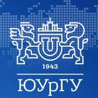 Логотип Институт спорта, туризма и сервиса ЮУрГУ, ИСТиС
