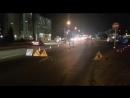 Ставрополь Доваторцев ГНБ под газ