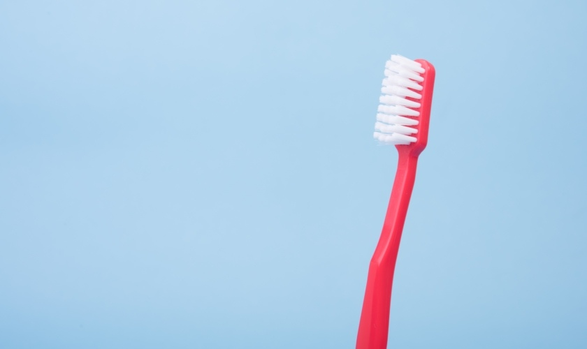Посещение дантиста. Как часто?