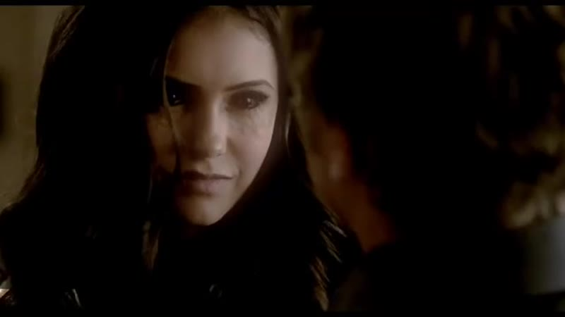 «Дневники́ вампи́ра» (англ. The Vampire Diaries)