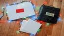 Свадебные альбомы и фотокниги ручной работы от RedMedia