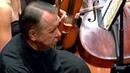 Mikhail Pletnev plays Tchaikovsky Piano Concerto No 1 Beijing 2018