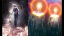 О Тонких Мирах, смысле воплощений на Земле, выход из круга сансары