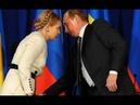 Ми домовилися з Тимошенко спливло інтерв'ю в якому олігарх передбачив захоплення України