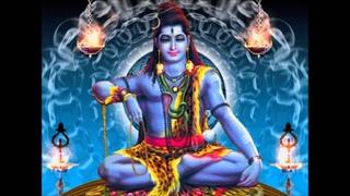 Shiva Shidapu - Shiva Devotional